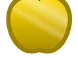 Stat Apple