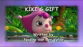 Kiki's Gift.jpg