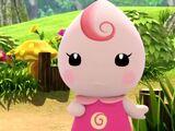 PinkAru