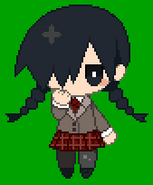 Old Yonaka Sprite