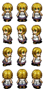 Rpg maker vx sprite viola from the witch s house by flowerpalette-d8k9g2w (1)