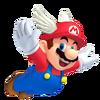 Wing cap Mario official.png