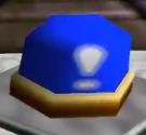 Vanish cap switch SM64