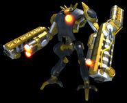 738px-Sonic 06 egg gunner (yellow) 01