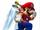 Super Mario Fanon Revolution