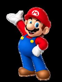 Mario PNG53-min.png