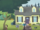 Memnock and Zenblock's House