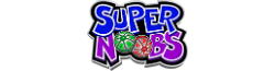 Wikia Supernoobs