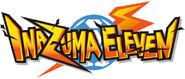 Inazuma logo final1