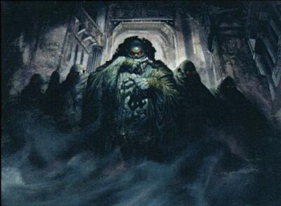 - Janus the Wraith Knight - Slain by Kain.jpg