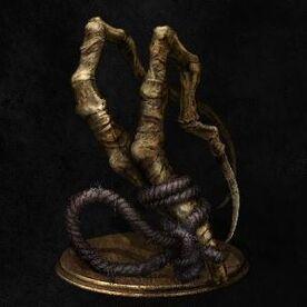 Witch's Finger.jpg