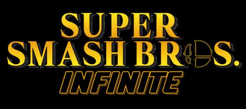 Super Smash Bros. Infinite Wiki