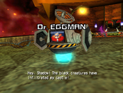 Dr. Eggman - Cryptic Castle.png