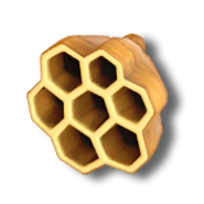 BeehiveSSBU