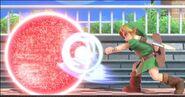 3-heres-recommended-list-out-shield-options-entire-super-smash-brot