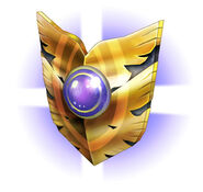 Kiu-back-shield