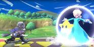 Smash-bros-shield-example