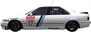Ace Motorsport BELL.png