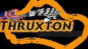 Thruxton Logo.PNG