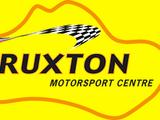 1991 British Touring Car Championship Round 1