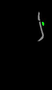 Oulton Park Int.png