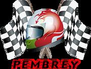 Pembrey-logo.png