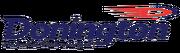 Donington-park-logo.png