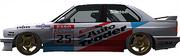Autotrader Techspeed Team SIMTON.png