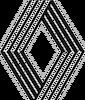Renault1.PNG