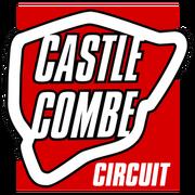 Castlecombelogo.png