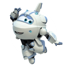 Superwings astra.png
