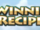 A Winning Recipe