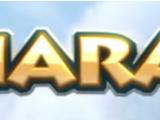 Sahara Sled