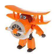 Super-Wings-LARGE-Grand-Albert-Transformer-Toy-Smart