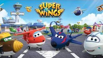 Super_Wings_-_Season_2_(Official_TV_Trailer)