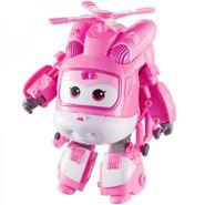 Personaggio-trasformabile-aereo-robot-super-wings-dizzy