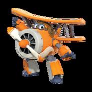 Super-wings-albert-01