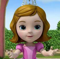 Princess Maribelle (Headshot).jpg