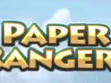 Paper Rangers