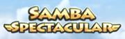 Samba Spectacular.png
