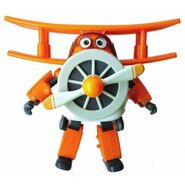 Auldey-grand-albert-super-wings-transformer-toy-oranye-1002-8859608-c67bc8605b70cd54fa9fa429e893e7bb-product-0