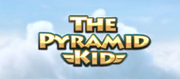 The Pyramid Kid.png