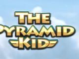 The Pyramid Kid
