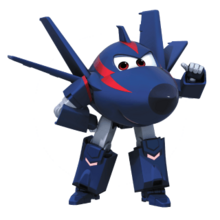 Superwings chace.png