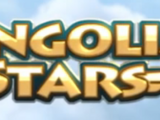 Mongolian Stars