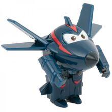 Personaggio-trasformabile-aereo-robot-super-wings-5-cm-chase.jpg