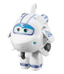 Super wings astra2.jpg