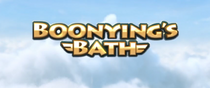 Boonying's Bath.png