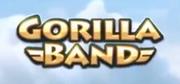 Gorilla Band.png