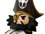 Sharkbeard